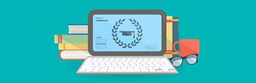 在线教育培训课程泛亚在线下载